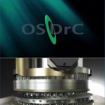 三和化学研究所様 OSDrC紹介映像